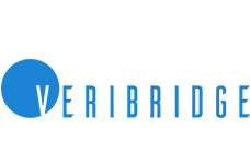 VERIBRIDGE