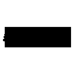 Krama Services gr